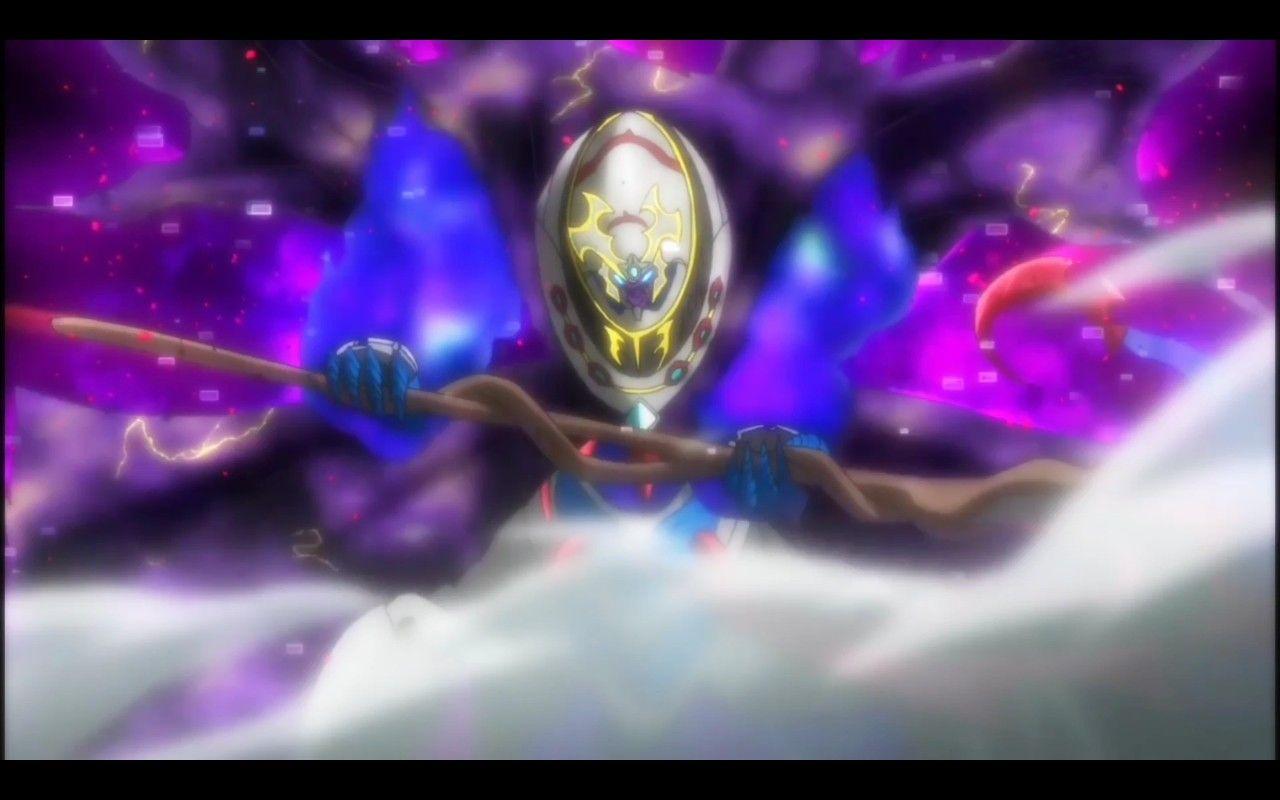 Dread Phoenix P4 10 Friction Beyblade Wiki Fandom Powered By Wikia Avatar Beyblade Burst Phoenix Names