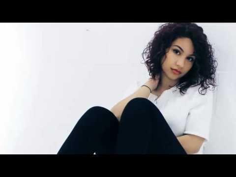 Alessia Cara- Here (Kyemix) feat. Markye