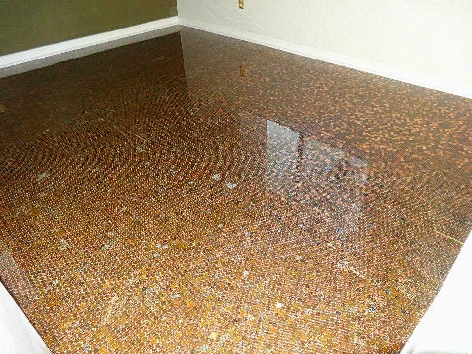 epoxy boden liquid resin coating bodenbeschichtung kaufen