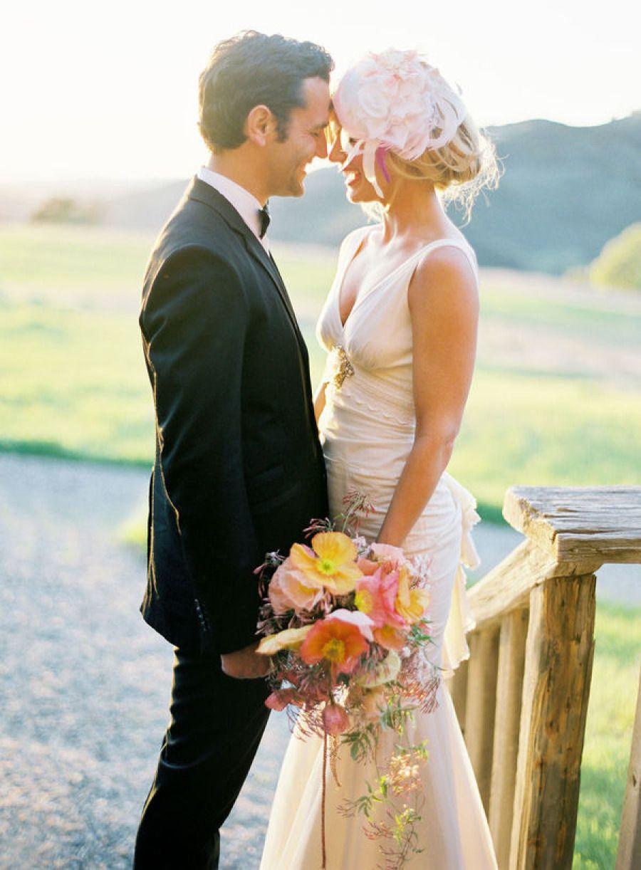 можно съездить жозе вилла свадебные фото использовать воображение несколько