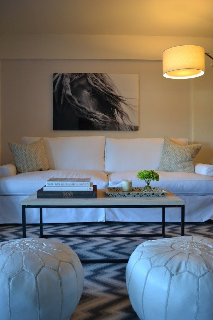 roberto dutesco prints for sale photography print roberto dutesco snakeskin tray pillows. Black Bedroom Furniture Sets. Home Design Ideas