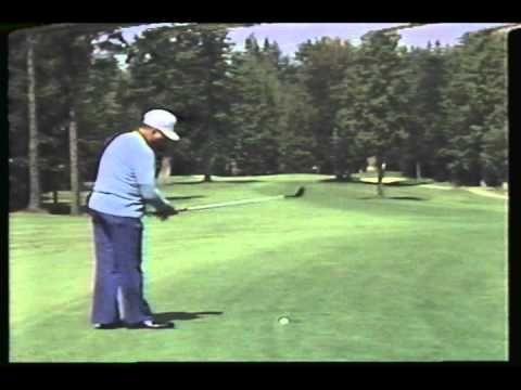 23++ Billy casper golf swing ideas in 2021