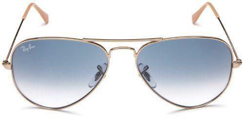ray ban aviator pewter polarized sunglasses