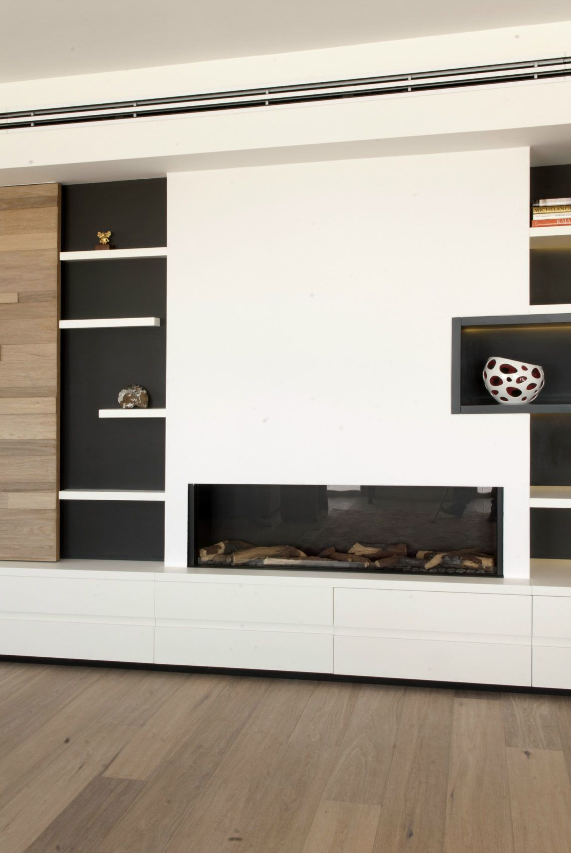 Netanya penthouse 2 0 by dori interior design 6 interiorplanninganddesigntips