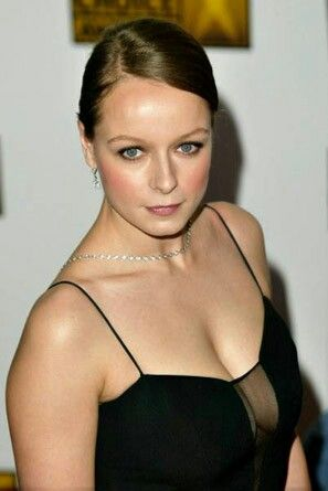 samantha morton movies