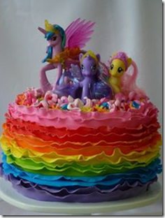 My Little Pony Friendship is Magic A Dash of Awesome DVD and My