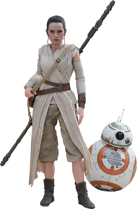 Holy Cow Finn Star Wars Rey Star Wars Star Wars Ships