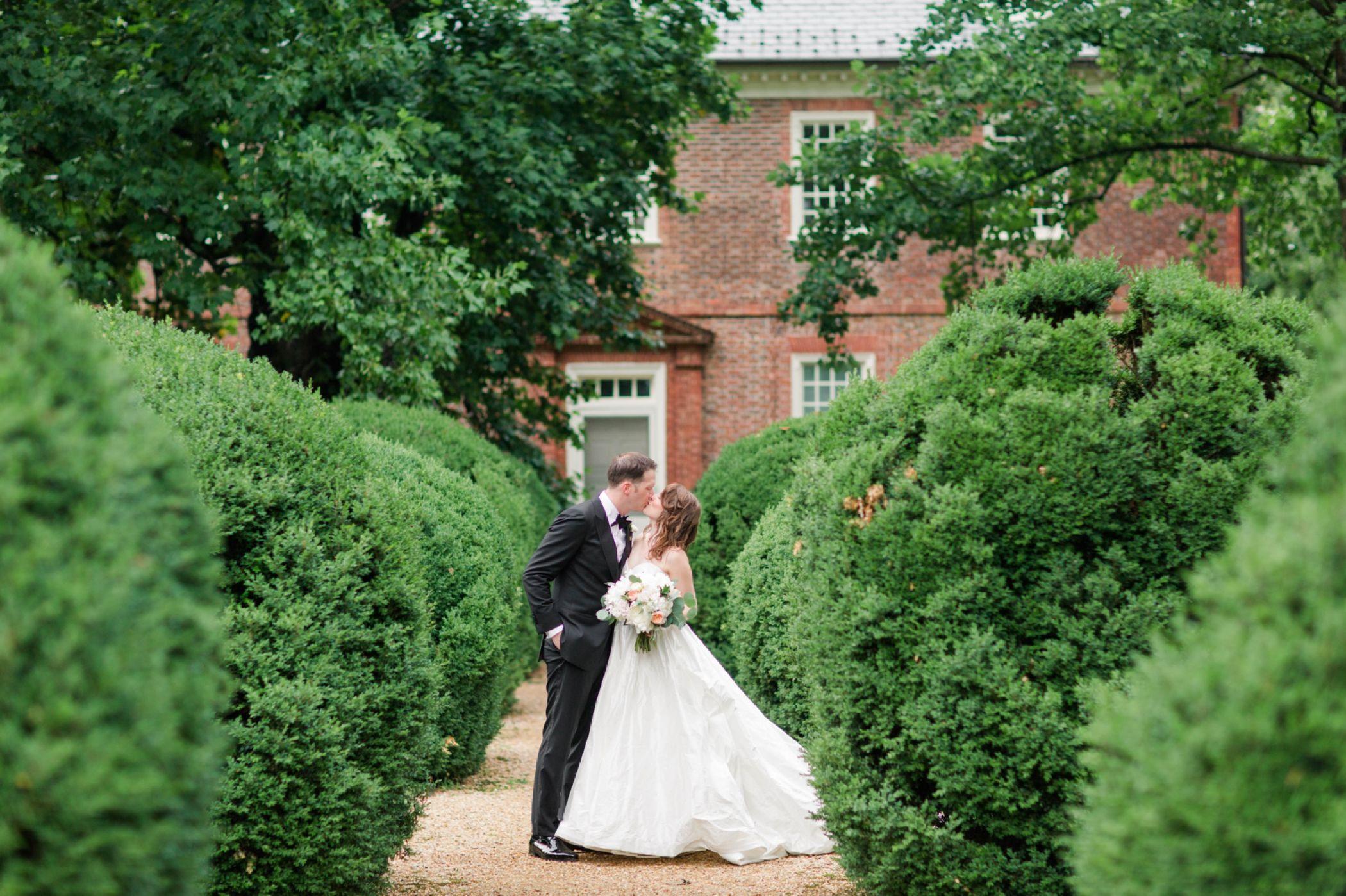 50++ Wedding venues richmond va inexpensive information