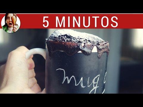 Pin En Bizcochos Magdalenas Y Cup Cakes
