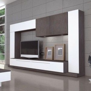 Meuble TV original- Achat/Vente meubles TV originaux - Meuble TV ...