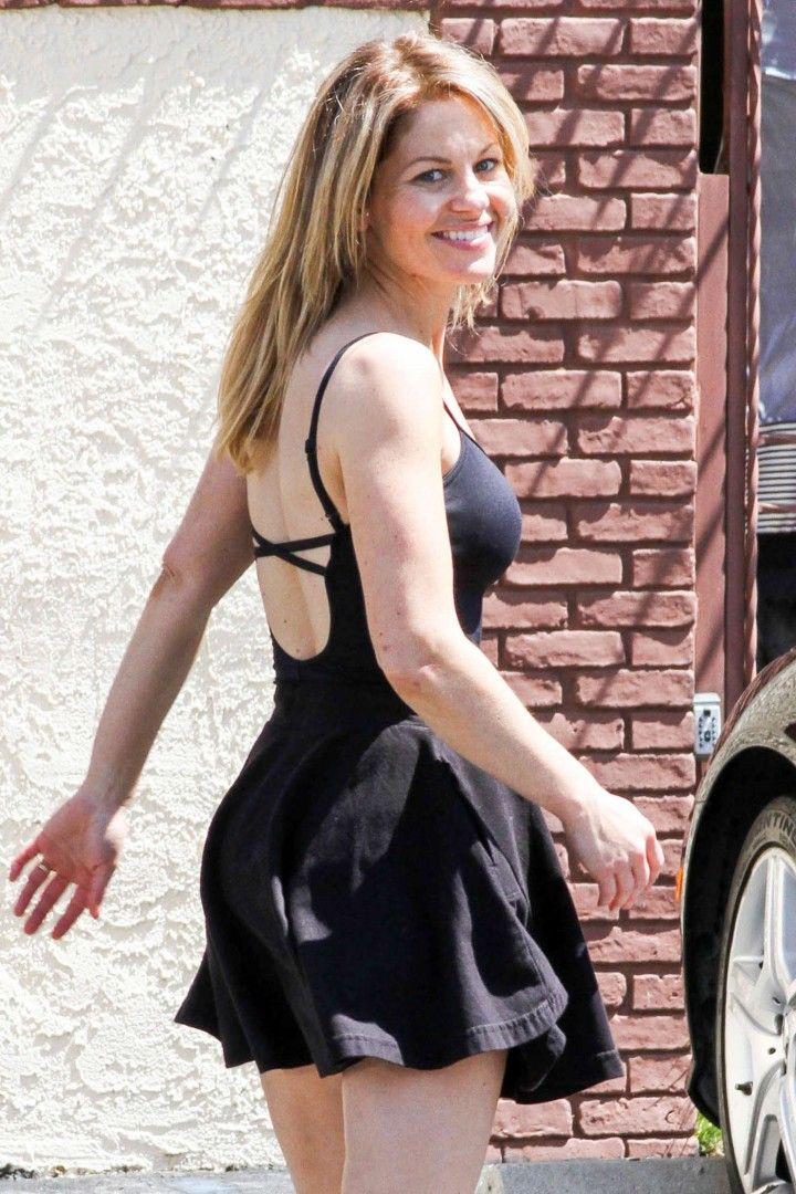 Britney Amber Deepthroat Blowjob