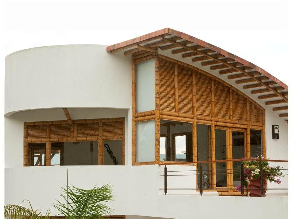 Dise o y construcci n de la casa calvo ubicada en el for Diseno y construccion de casas