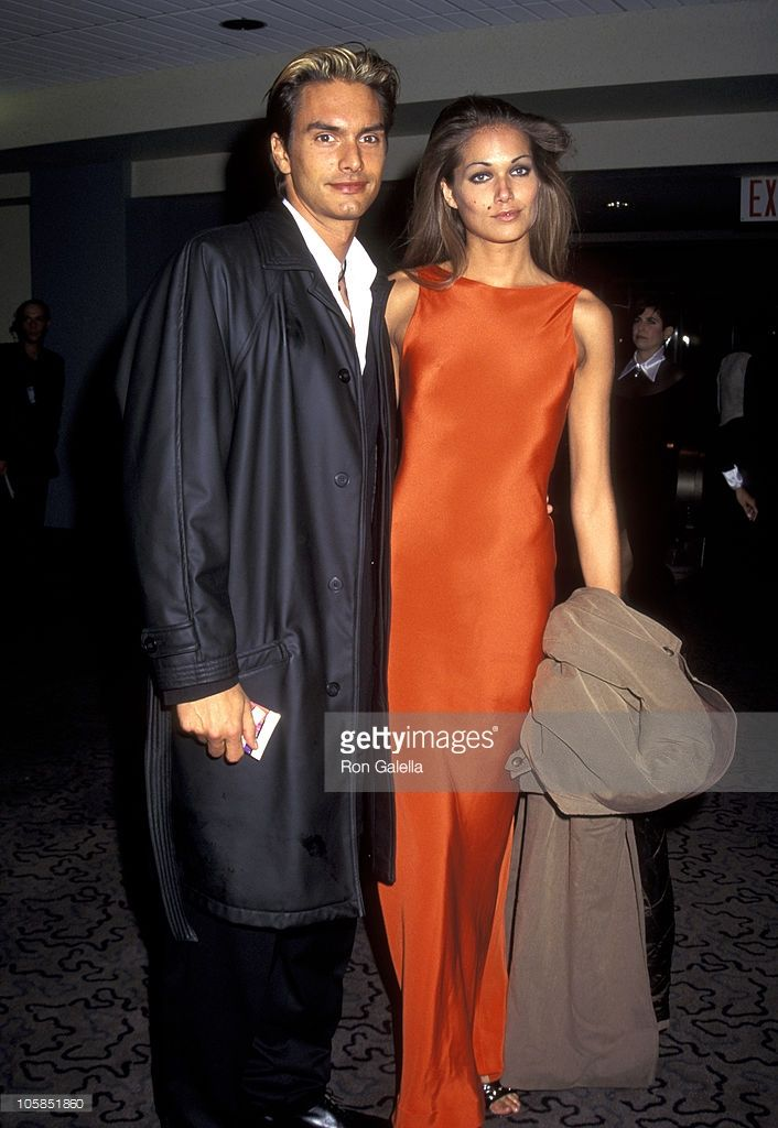 1996 vh1 fashion awards three decembers costume research opera marcus schenkenberg and rosemary wetzel during 1996 vh1 fashion awards at the theater at madison square garden thecheapjerseys Image collections