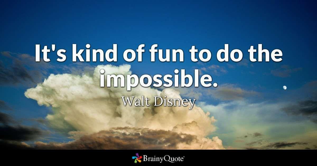 Walt Disney Quotes Walt Disney Quotes  Walt Disney Quotes Disney Quotes And Walt Disney