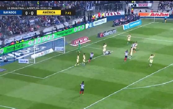 Santos Laguna Vs Atlas En Vivo Online Premier League America Vs Monterrey Real Madrid Atletico