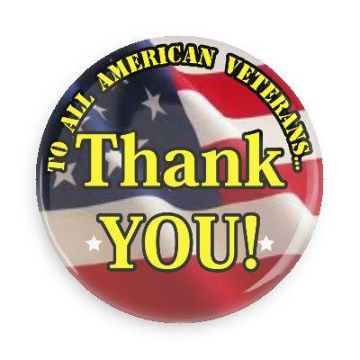 Veterans United States Symbol