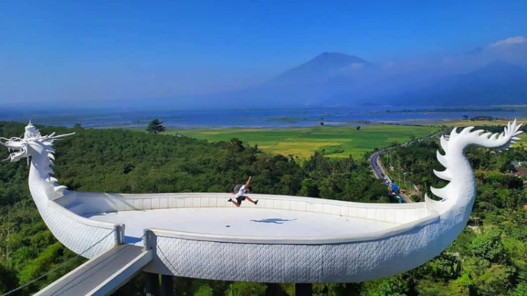 31 Pemandangan Alam Pegunungan Yg Indah Main Ke Eling Bening Ambarawa Resort Dengan Pemandangan Download Kumpula Di 2020 Pemandangan Luar Ruangan Pengeditan Foto