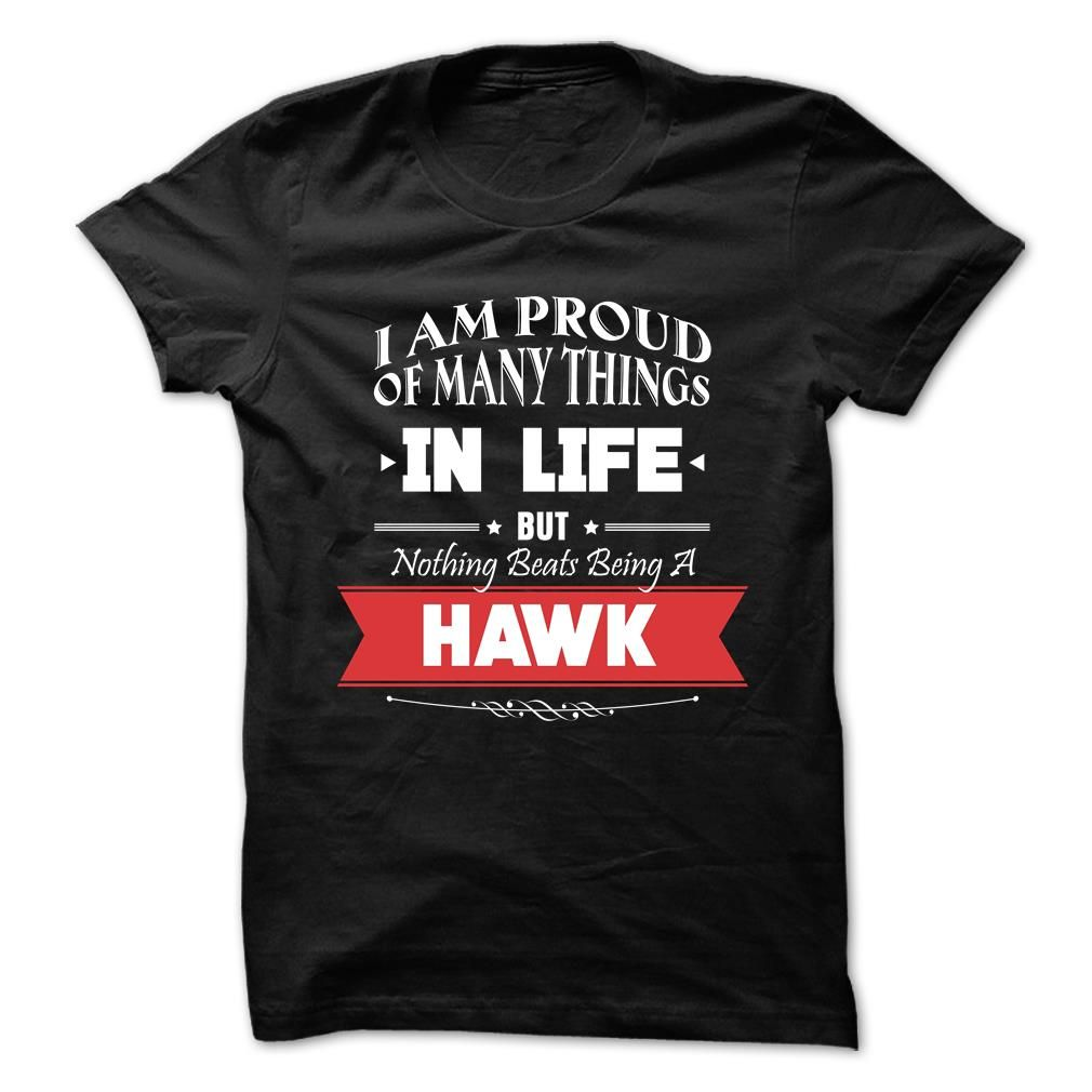 HAWK The Awesome T-Shirts, Hoodies. Get It Now ==►…