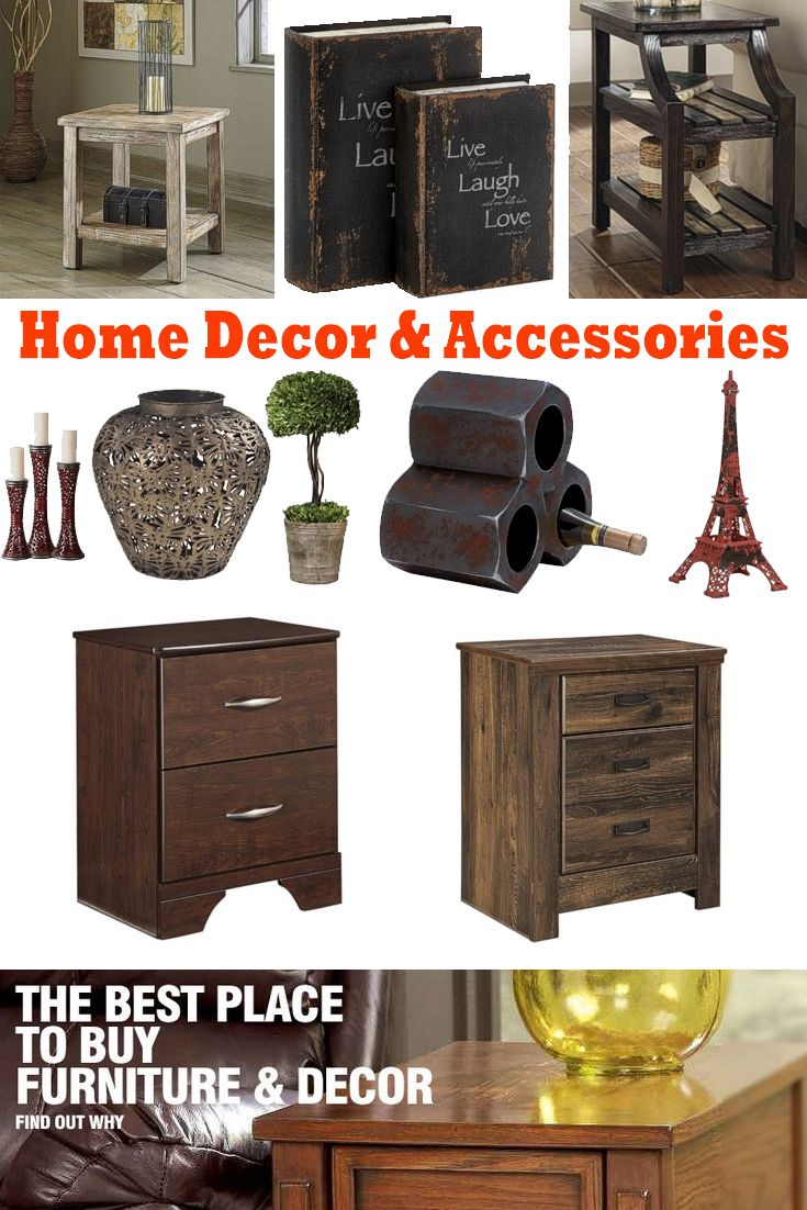 Here is  compilation of the best known tips to spruce up your home with also lighting and interior design articles images rh pinterest