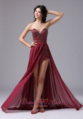 1000  images about Prom dresses (: on Pinterest  Long prom ...