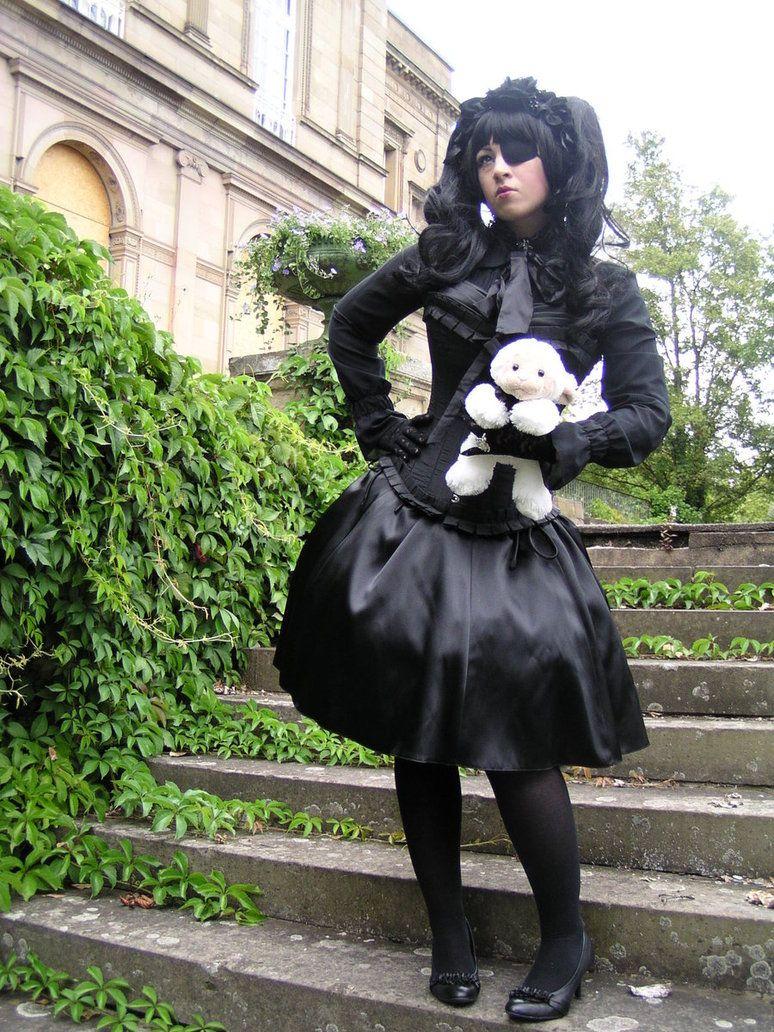 Lollita Lolita (given