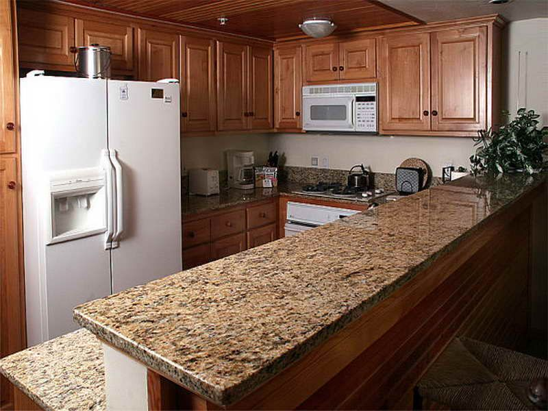 Granite · Laminate Countertops That Look Like ...