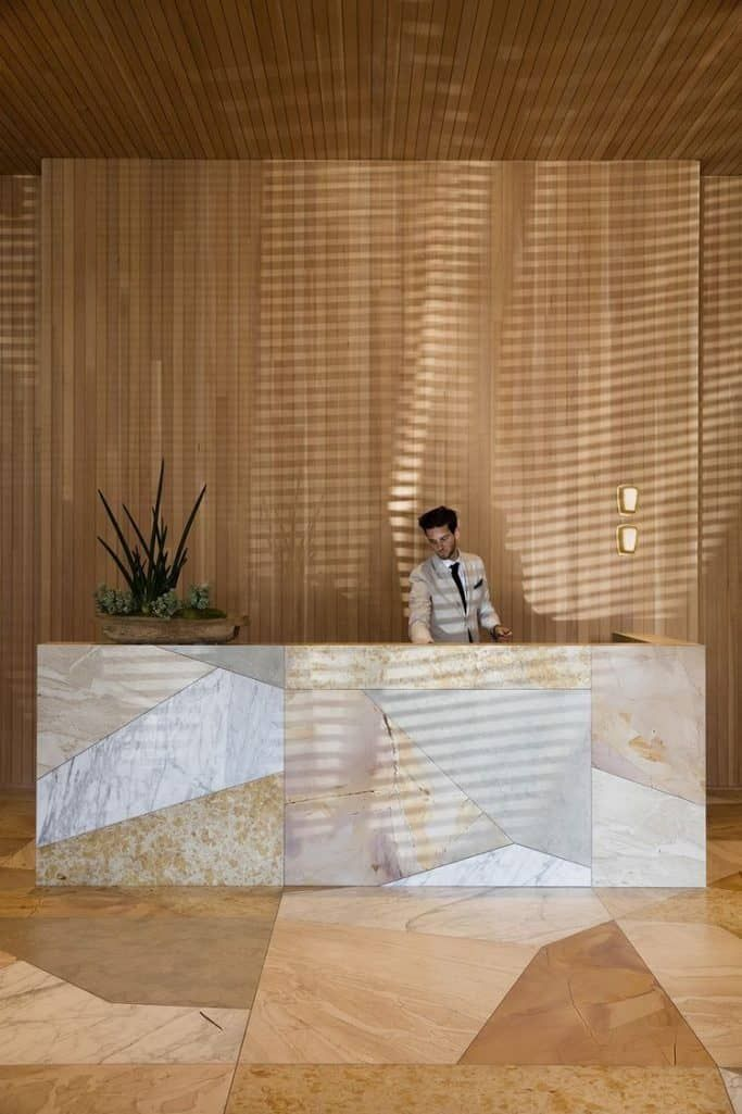Personal Assistant Get Some Time Back Professional Services Pinterest Interior Hotel