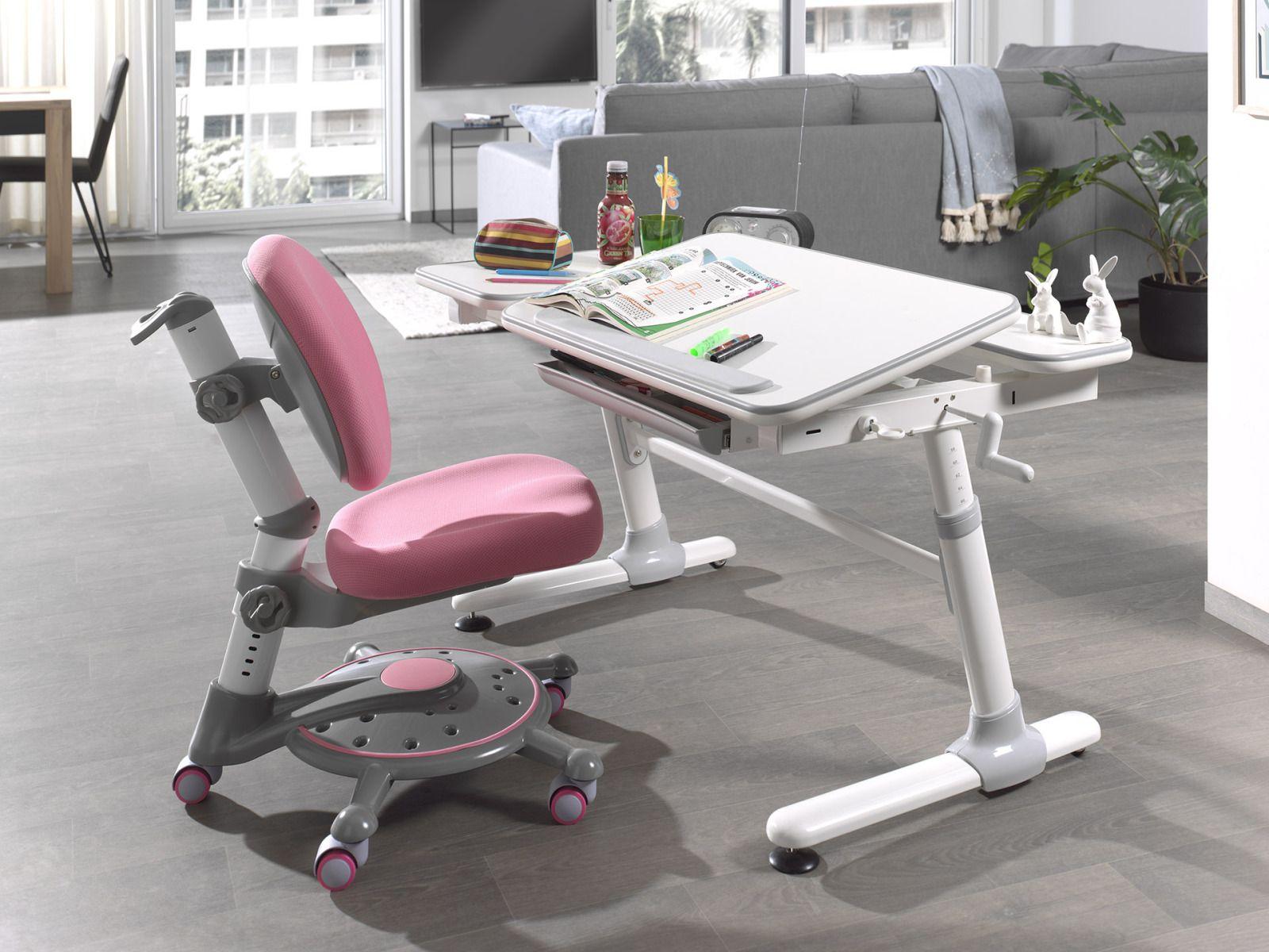 The Rettel Roller Schreibtisch Zu Hause Lagerhalle Umgestalten Kuche