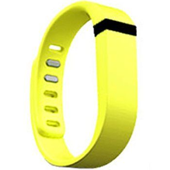 Replacement Wrist Band for Fitbit Flex (Yellow, Small) MIC http://www.amazon.com/dp/B00L3MBK0I/ref=cm_sw_r_pi_dp_.nEXtb0K01AS0FY5