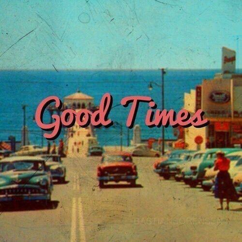 *FREE* J. Cole Type Beat - Crenshaw