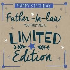 Happy Birthday Father In Law In Marathi Birthday Quotes