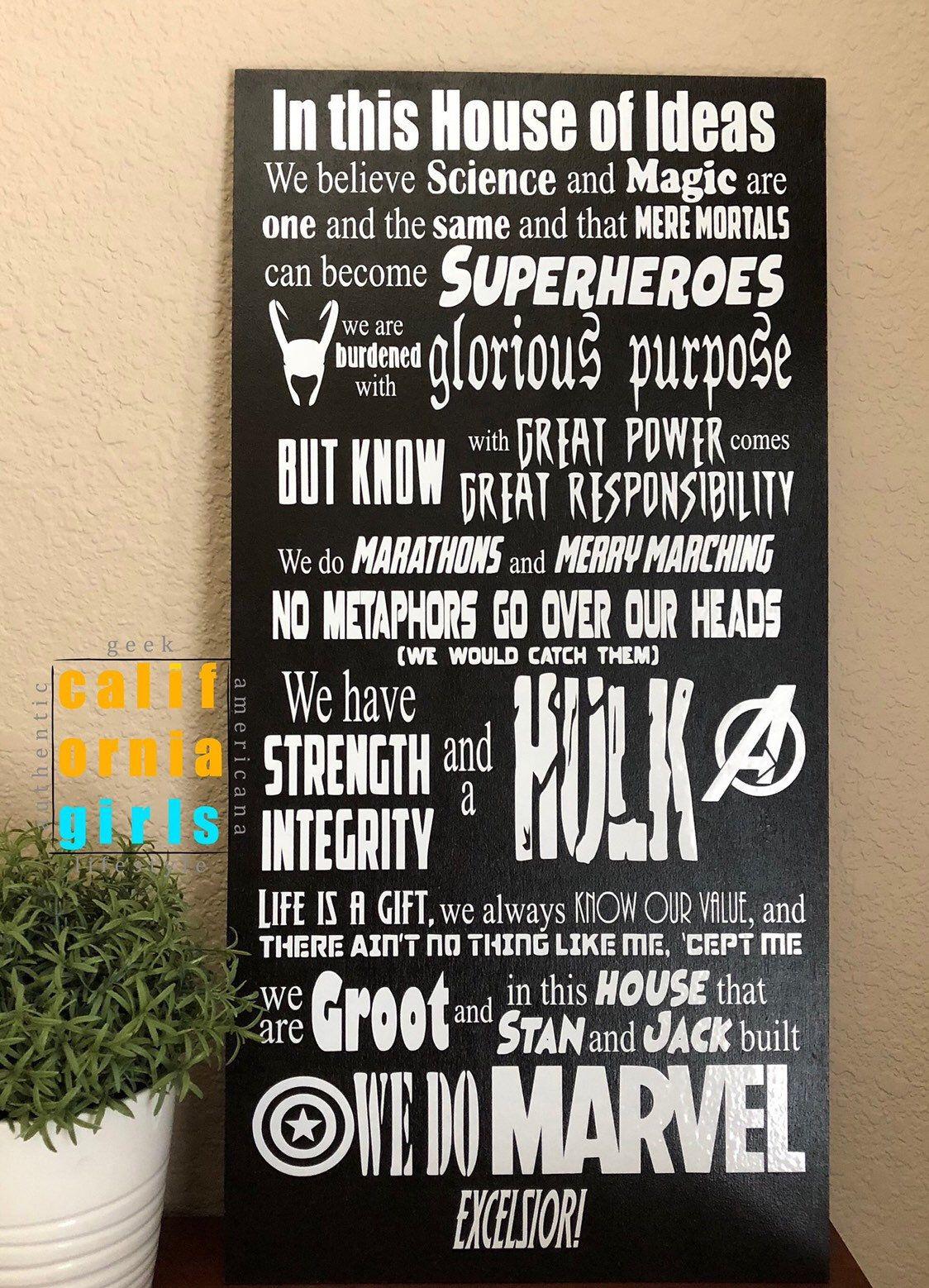 Pin on Disney quotes