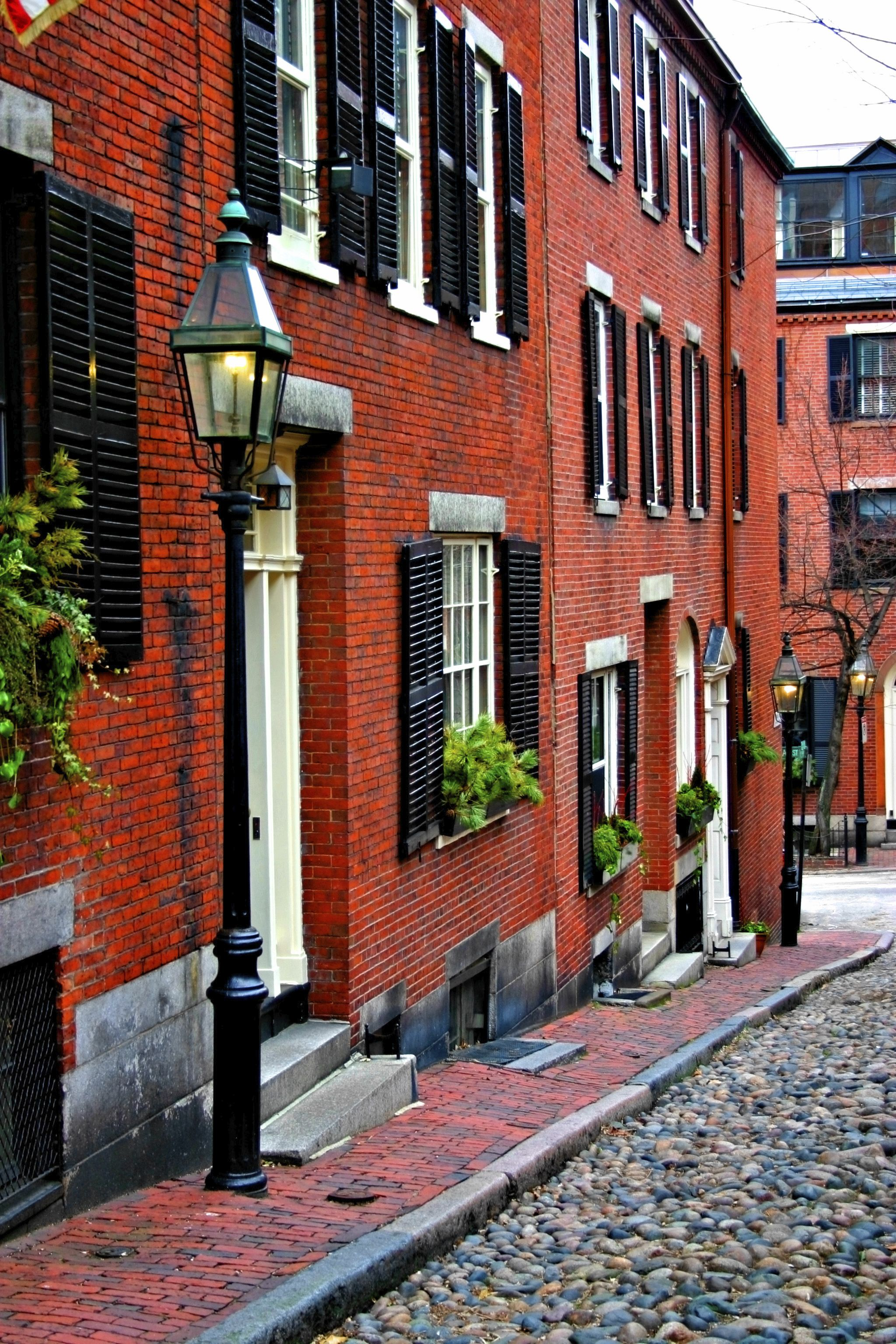 30 reasons to insure with boston brownstone brownstone