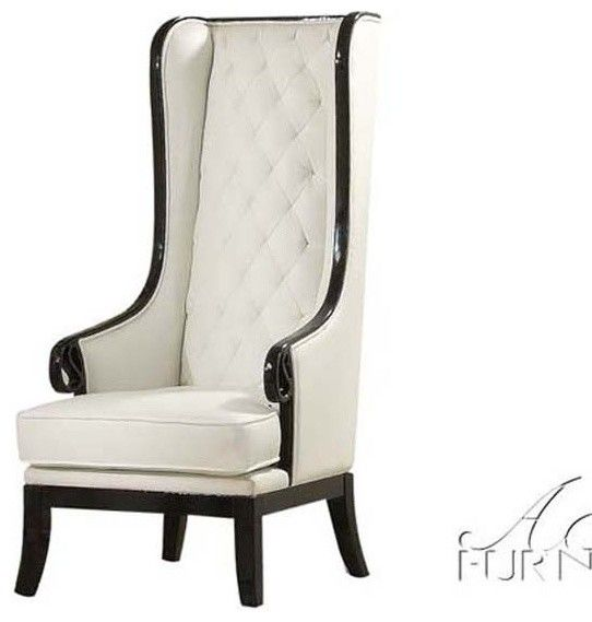 High back dining arm chairs design ideas 2017 2018 for High back dining room chairs with arms