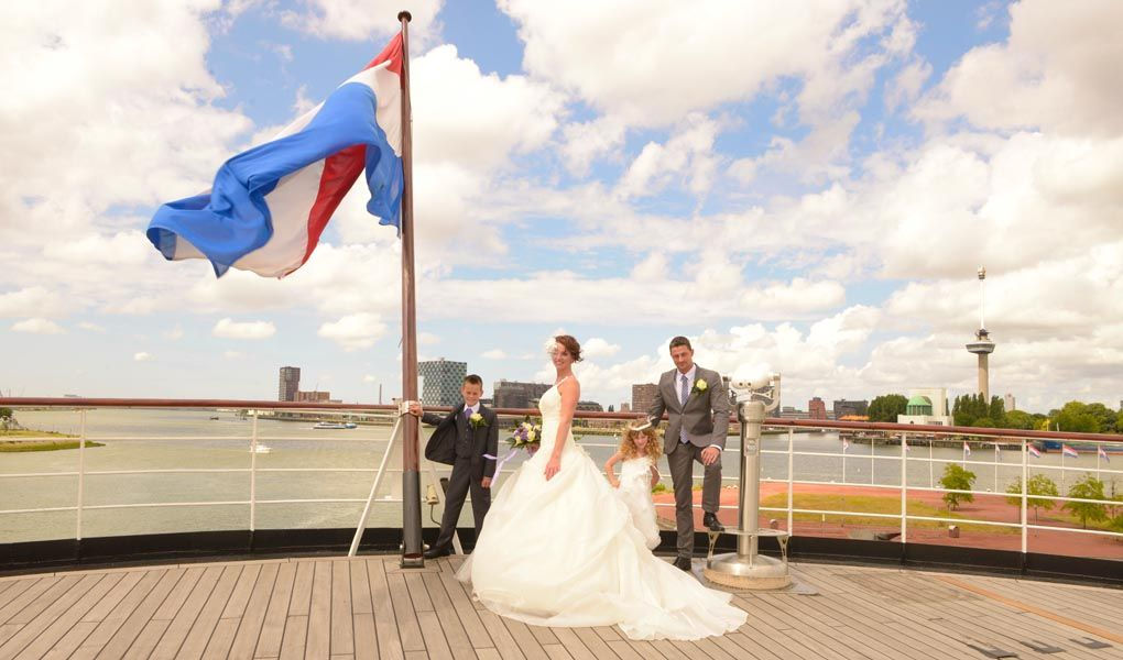 #bruidsfotografie #bruidsfotograaf #bruidsreportage #OBF Fotostudio ZuidHolland
