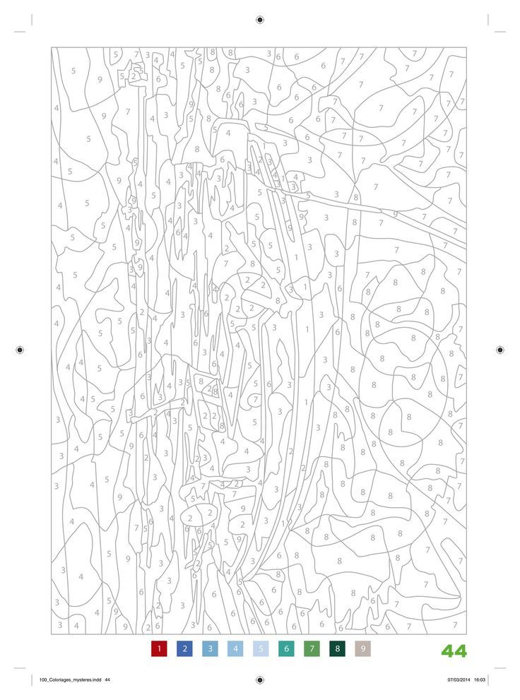 pin by april major on coloring pages