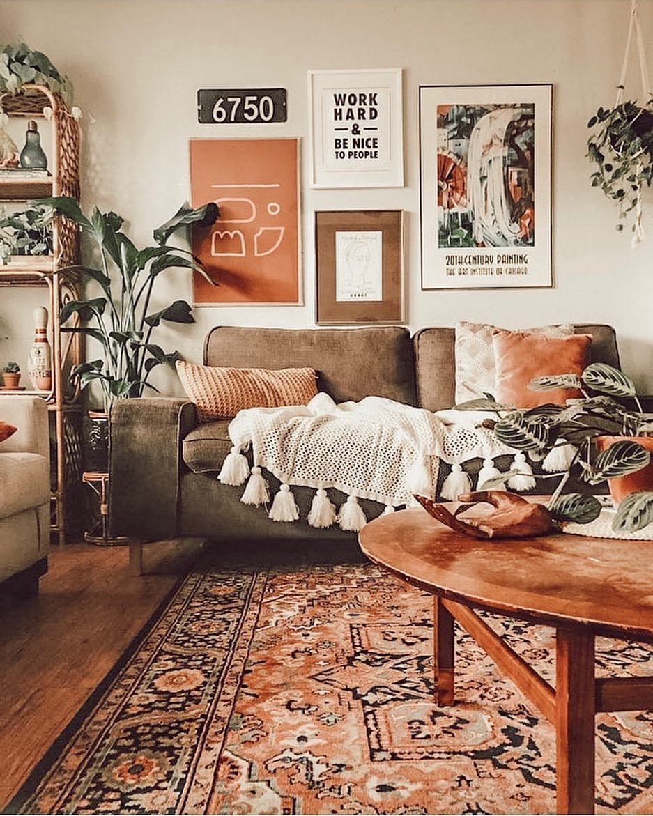 1 453 likes 12 comments anh luu girlandtheword on on living room color inspiration id=50933