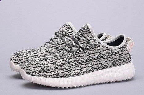 The Adidas Yeezy Boost 350 Originals X Kanye West Low White In Active Demand 58 63 Nike Shoes Adidas Shoes Women Adidas Shoes Online Adidas Sneakers Women