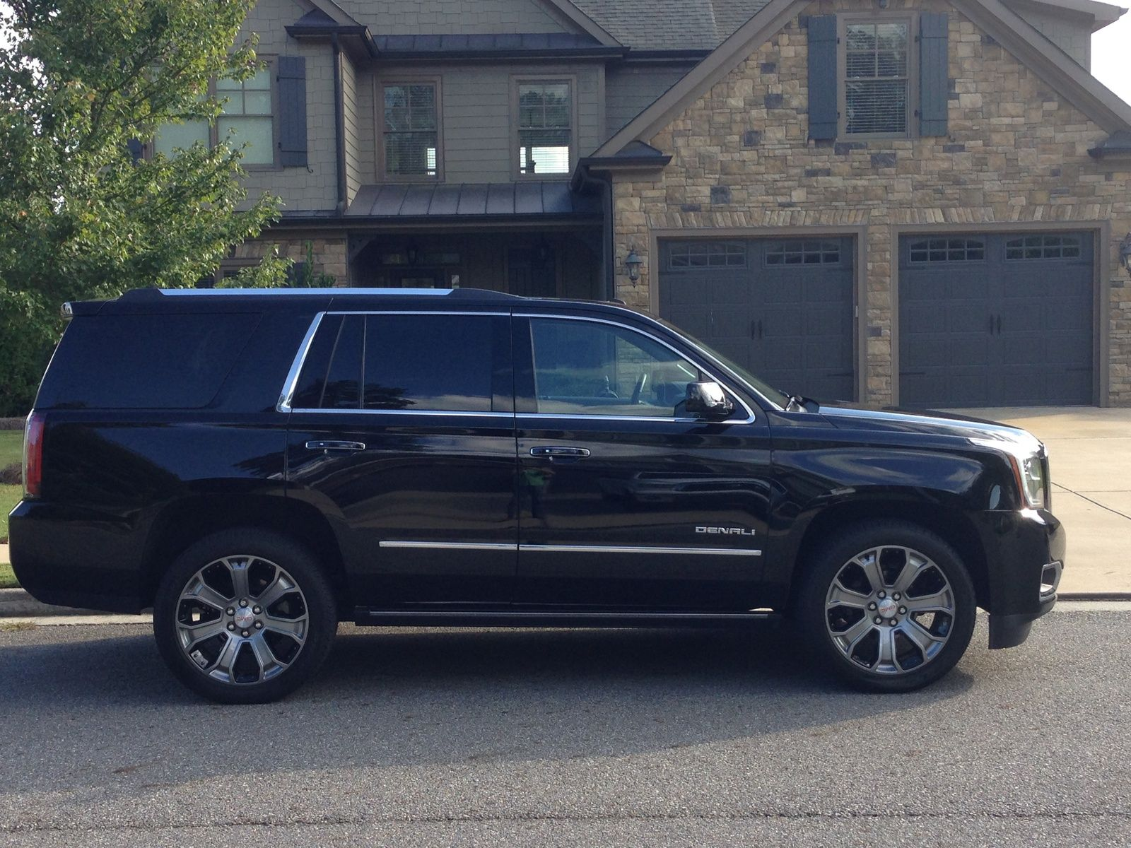yukon review cars front denali the capsule about truth gmc of