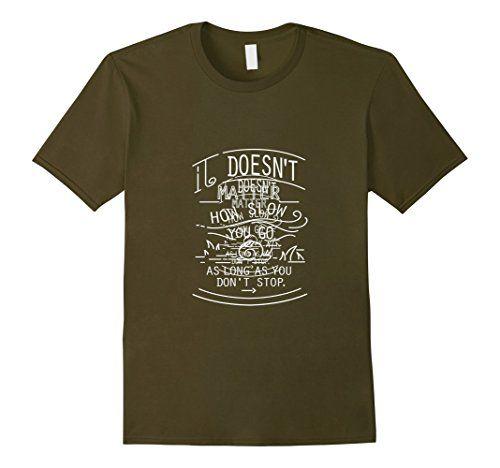 Men's Best Motivation t-shirts Men Cool & Funny tee all g…