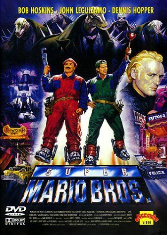 Luigi Movie Cosplay Idea Super Mario Bros Mario Bros Super Mario