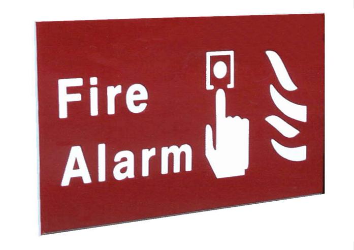 Image result for garage hazard signs | Circuit Garage | Pinterest