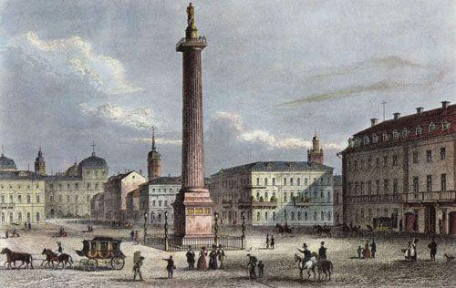 ... Starkenburg aus HGIS Germany (Historisches GIS Deutschland 1820-1914