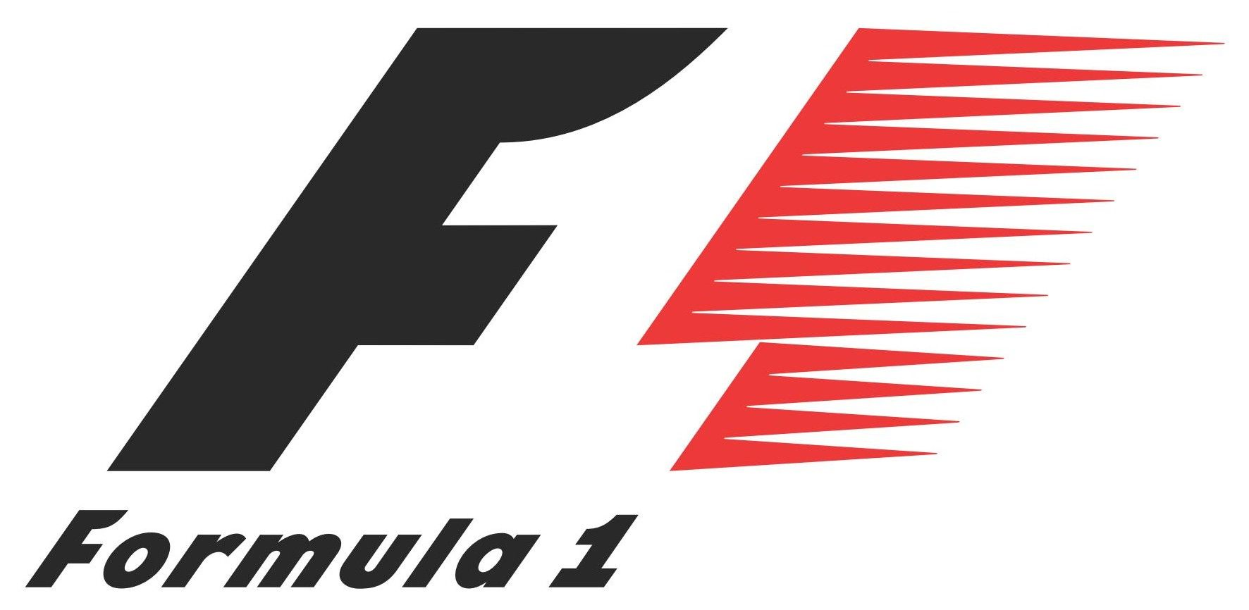 Formula 1 Logo [EPS File] -  auto racing, auto sport motor, car, Car Championship, car racing, Championship, eps, eps file, eps format, eps logo, f, f1, Fédération Internationale de l'Automobile, FIA, FIA Formula One World Championship, formel 1, formula, Formula 1, fórmula f1, formula one, Formula One World Championship, formule un, motor racing cars, motor show, touring, touring car, touring car championship, touring car championships, touring car racing series