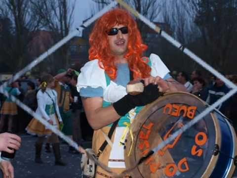 Cancion De Carnaval Carnaval Carnestolendas Desfile De