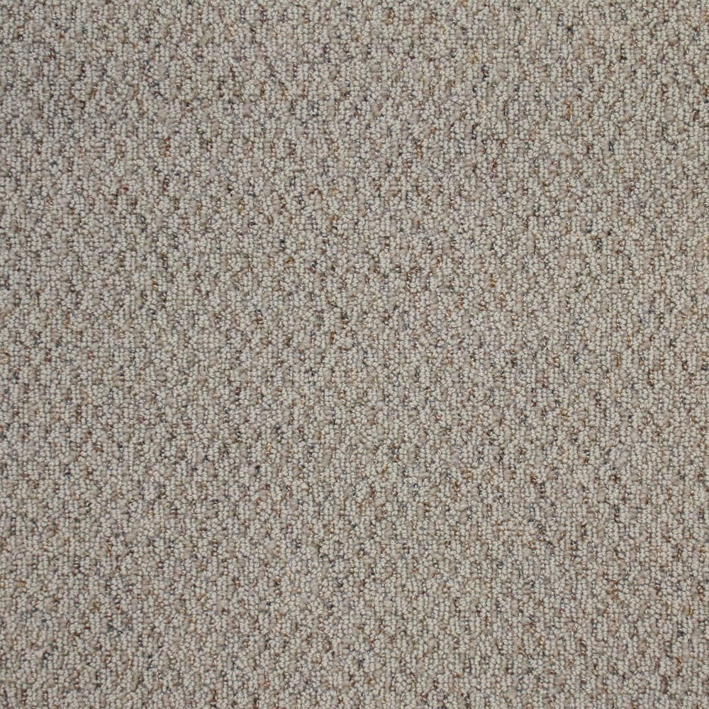 Trafficmaster Big Picture Color White Pewter 12 Ft Carpet Hd99813 The Home Depot Carpet Samples Carpet Berber