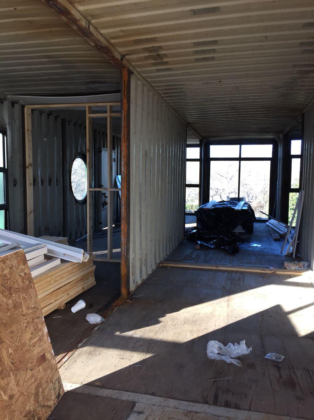 1 bedroom apartments in huntsville tx - One bedroom apartments huntsville tx ...