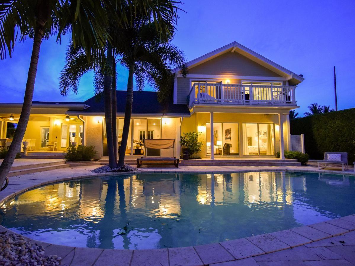10 best beach house rentals in florida venice beach