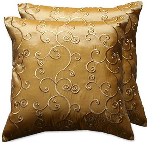 Find Decorative Pillow Covers Collection Http Decorativepillowscover