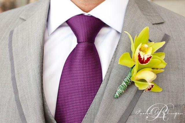 Wedding Decor Toronto Rachel A. Clingen Wedding & Event Design - 5/22 - Stylish wedding decor and flowers for Toronto